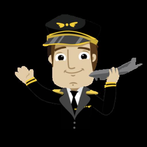 Пилот Гид
